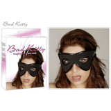 Bad Kitty  mask