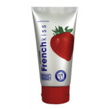 French Kiss Strawberry (75 ml)