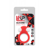 LIT-UP SILICONE