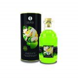 Shunga Exotic Green Tea