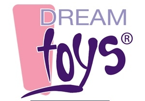 dream_toys.png