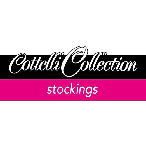 l06_h_cottelli-collection-stockings.png