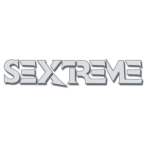 l40_h_sextreme.png