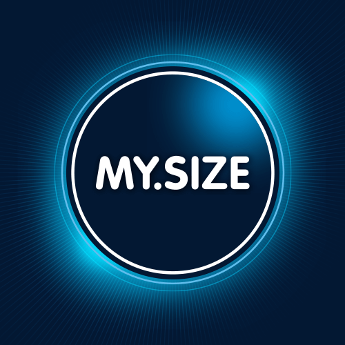 m27_v_my-size.png