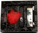 Geisha Erotic Body Care Massage Set