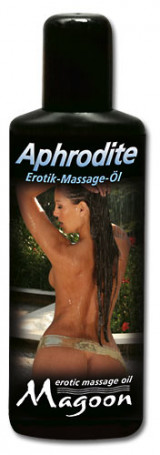 Magoon Erotic Aphrodite (100ml)