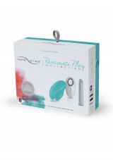 We-Vibe Passionate Play