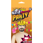 """Sex Doll BOB """"Mini inflatable doll Let's PARTY"""""""