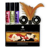 Shunga Geisha's Secrets' Collection