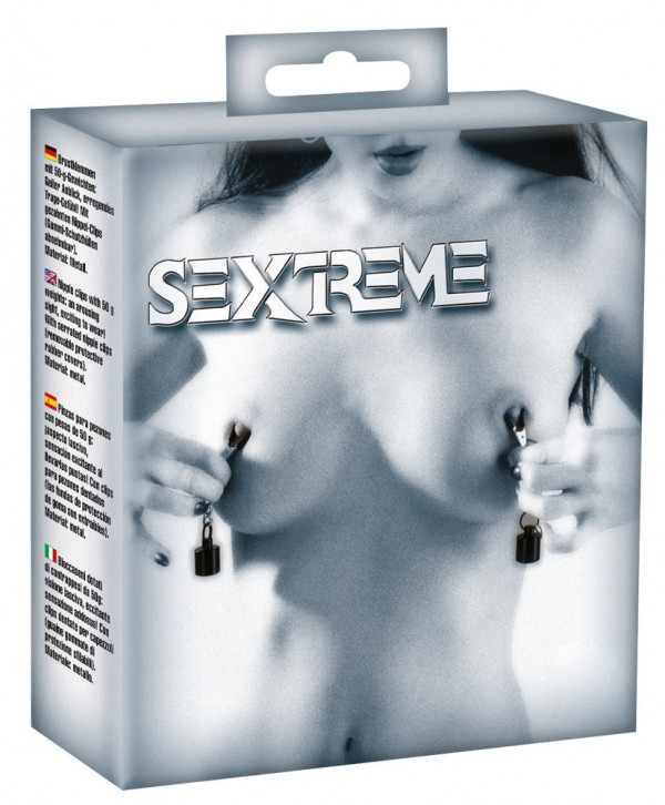 Sextreme Clips