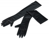 Cottelli Collection Gloves