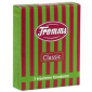 Fromms Condoms 3 psc